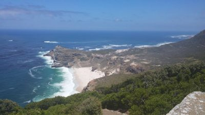 Diaz Beach – Cape Point