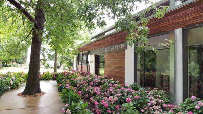 Rust en Vrede Wine Estate